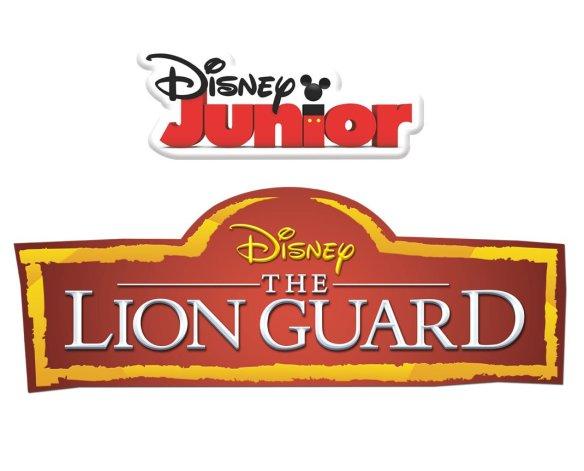 lionguard image