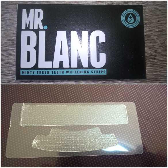 mr-blanc-2