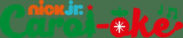 carol-oke_logo_rgb