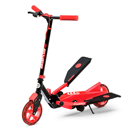 yvolution-y-flyer-scooter
