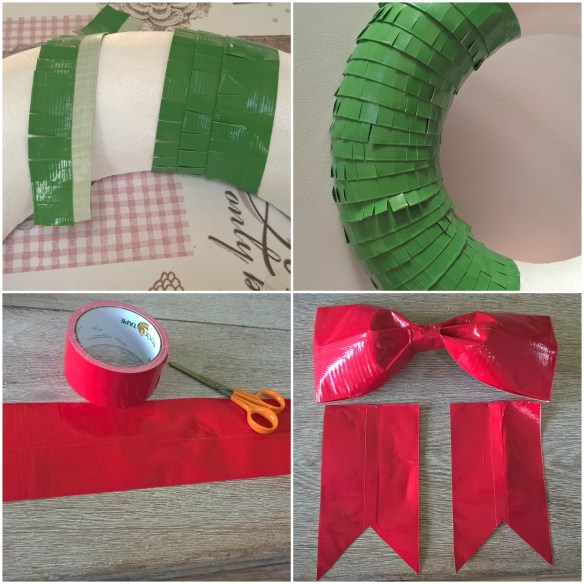 duck-tape-wreath