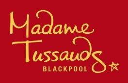 MTBlackpool_logo
