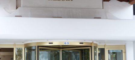 *Review* Sands Beach Resort, Lanzarote