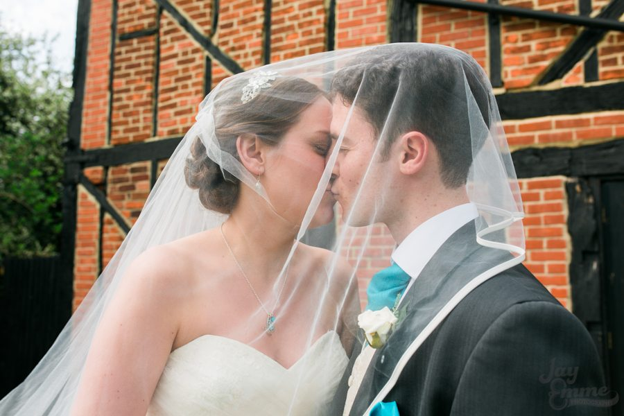 Paula & Phill, Barns Hotel Bedford Wedding, Jay Emme Photography