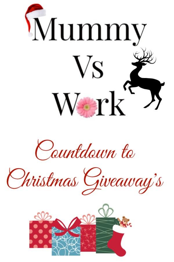 christmas-giveaway