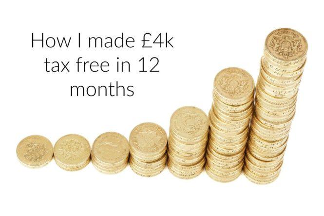making-money-tax-free