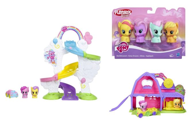 playskool-my-little-pony