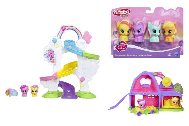 playskool-my-little-pony
