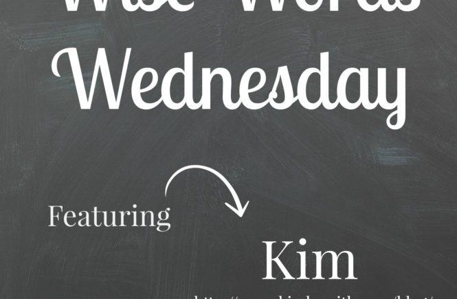 WWW Kim