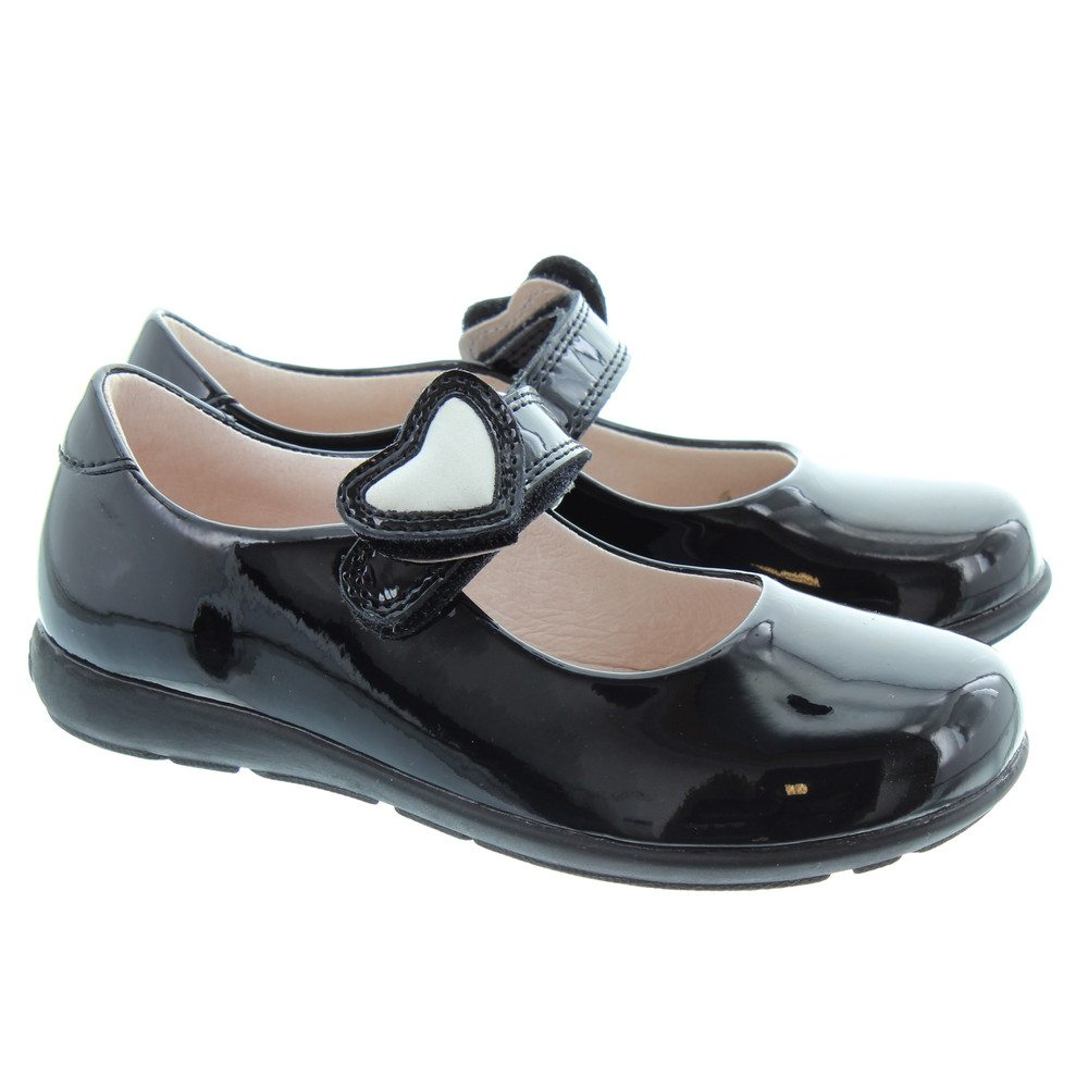Lelli Kelly Dolly Shoes - from Jake Shoes
