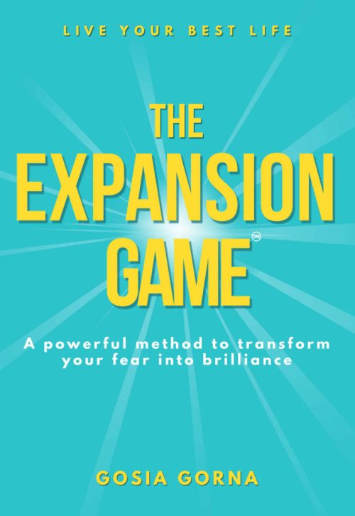 Christmas gift guide 2017- Ladies - The Expanison Game