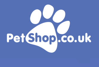 *Review* Petshop.co.uk – treats for our dogs Red & Daisy
