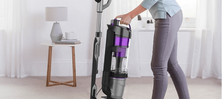 *Review* Vax Air Lift Pet Pro Upright Vacuum Cleaner