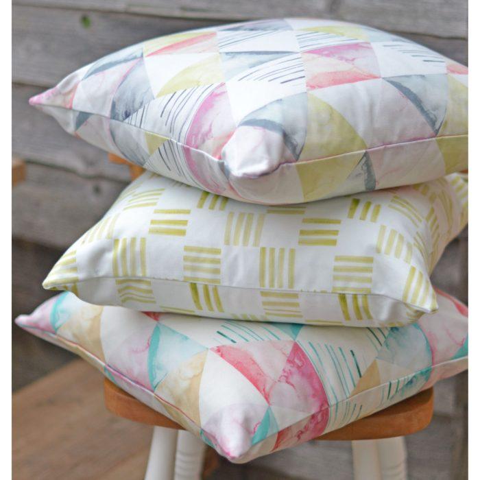 Kate Hipwell - cushions