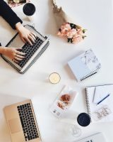 Tips for bloggers on how to work with PR's and create great relationships