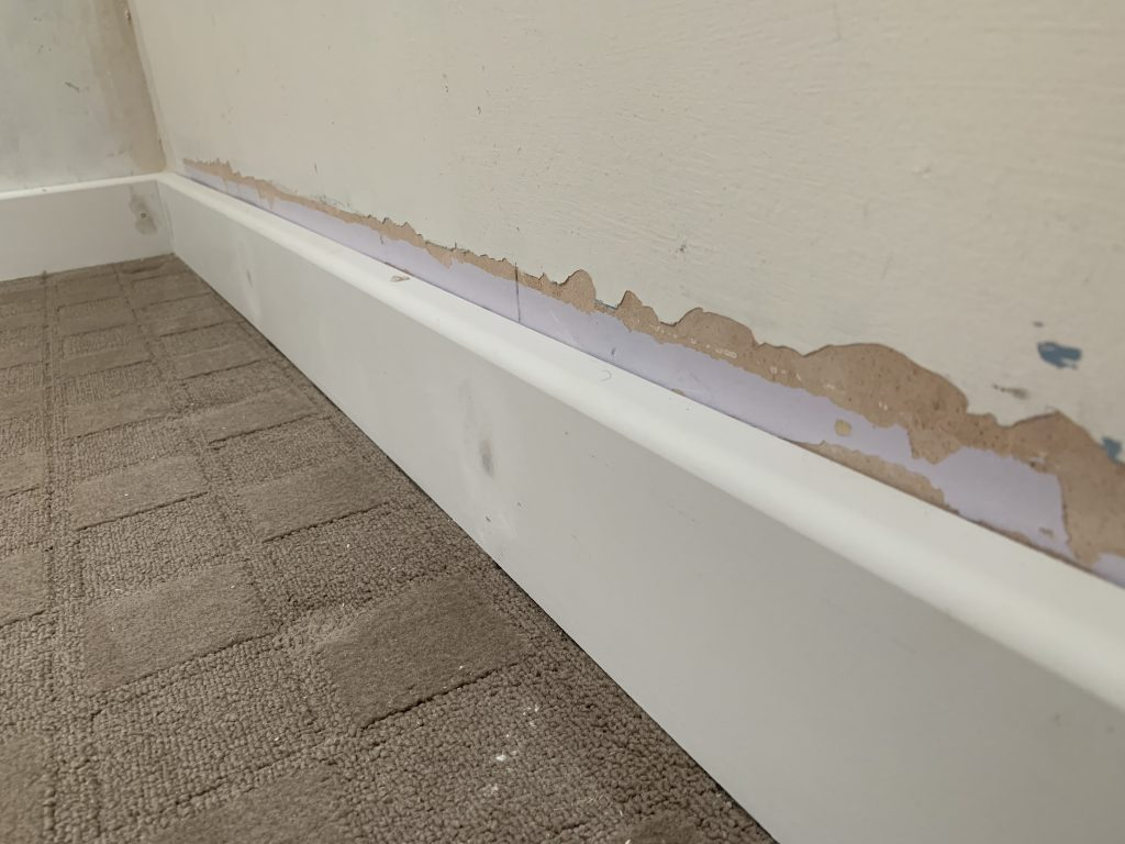 Picking the best skirting boards for our home with Skirting World.co.uk