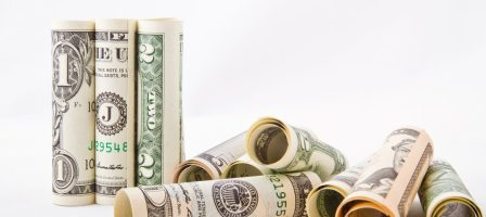 4 Important Aspects To Payroll