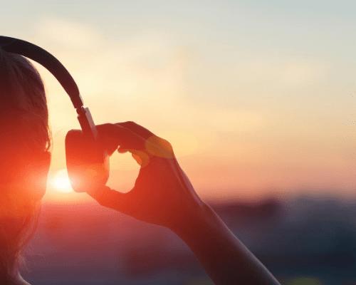 Music, more than just a song #MemoriesInMusic