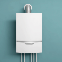 Things to consider when investing in a new boiler
