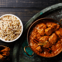 Our weekly meal plan – 07/12/20