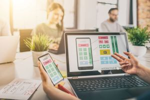What a Digital Marketing Agency Can Do for Your Website in 2021