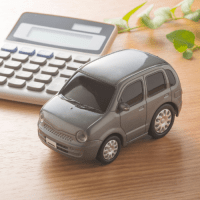 10 Tips For Cutting Car Insurance Costs in the UK