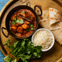 Our weekly meal plan – 10/05/21
