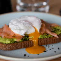 Our weekly meal plan – 17/05/21
