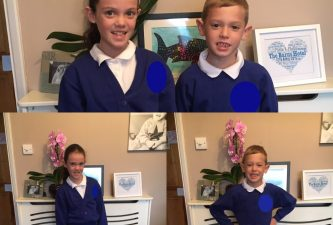 Closing the chapter on junior school