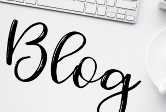 Blogging ups and downs - 10 years on!