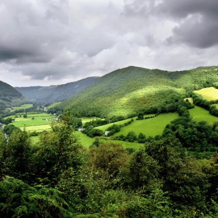 Planning a trip to Wales? – What you need to know