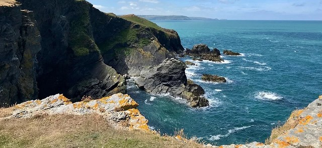 Planning a trip to Wales? - What you need to know