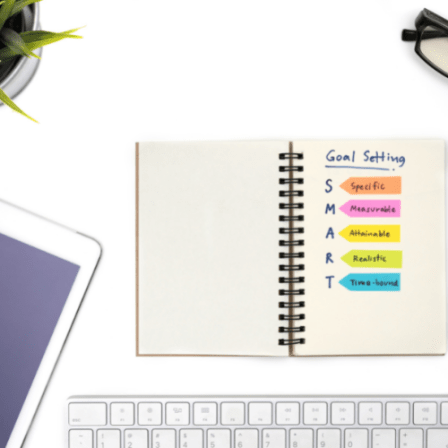 Aims and goals – August 2021
