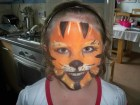 Dharma Tiger