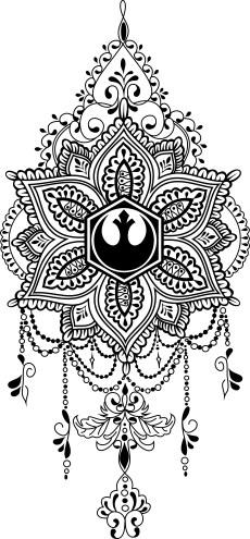 Murron Mandala