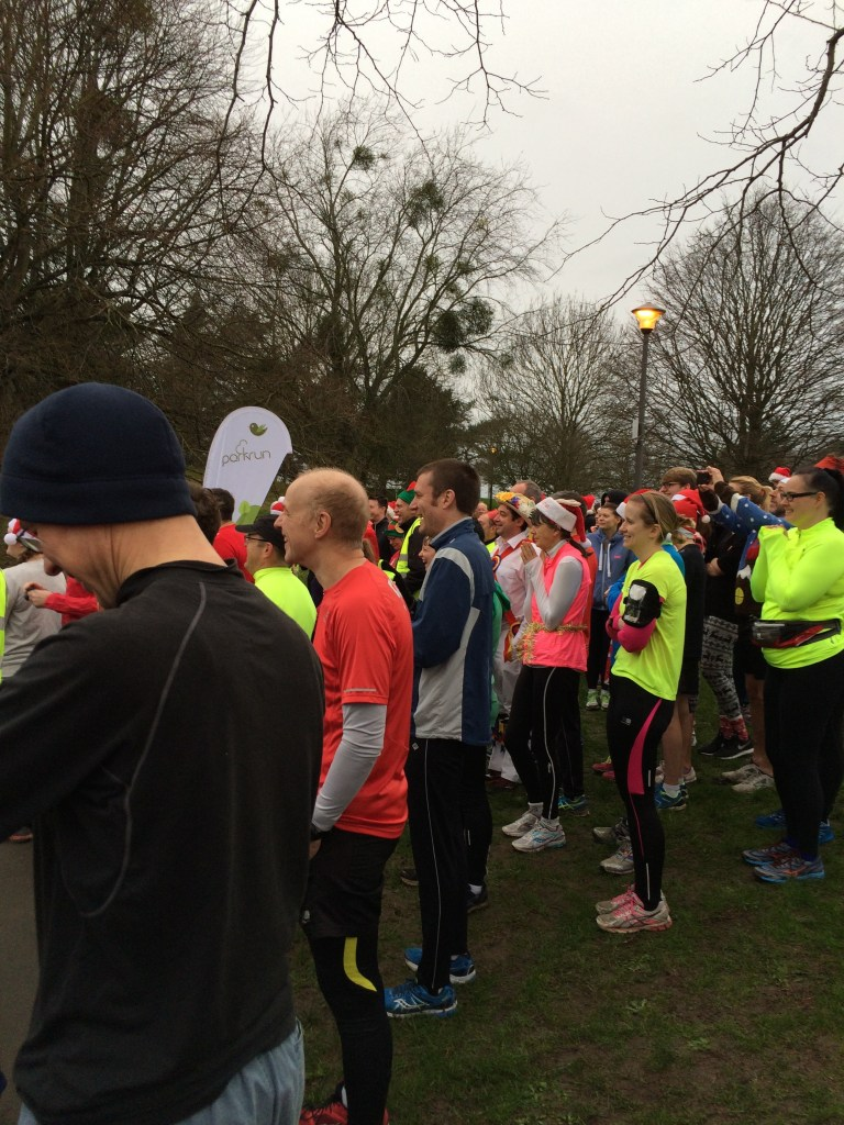 Christmas Parkrun.Christmas Day Parkrun Mum Of Three World
