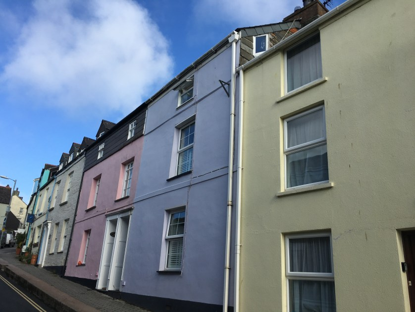 Padstow, Cornwall, Holiday, Houses, Padstow home from home