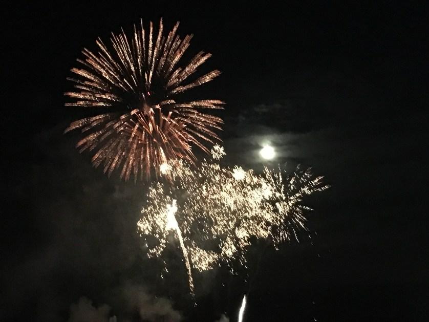 Fireworks, Firework display, Bonfire night, 365