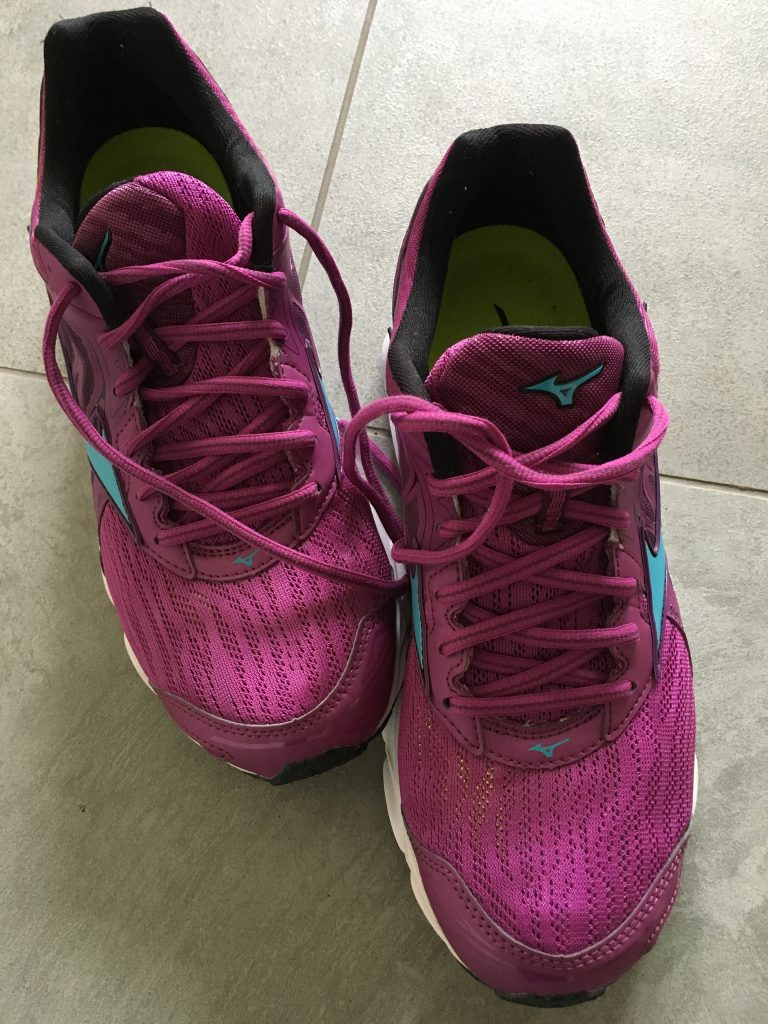 Trainers, Running, New trainers, 365
