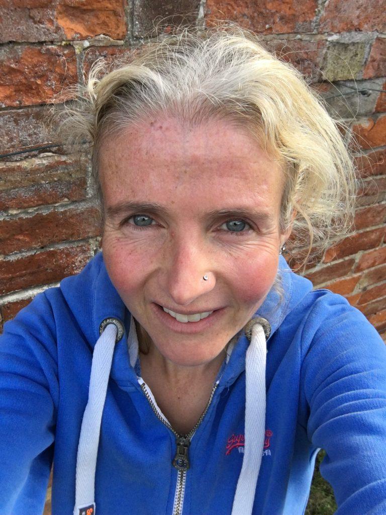 Running, Training, Half marathon training
