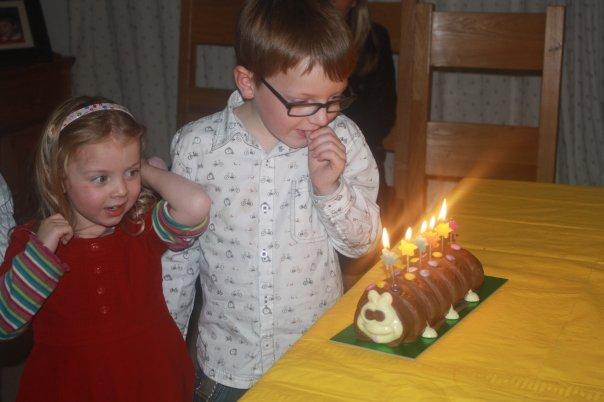 Birthday, Birthday cake, Son, 6th birthday, Happy birthday 15 year old boy!
