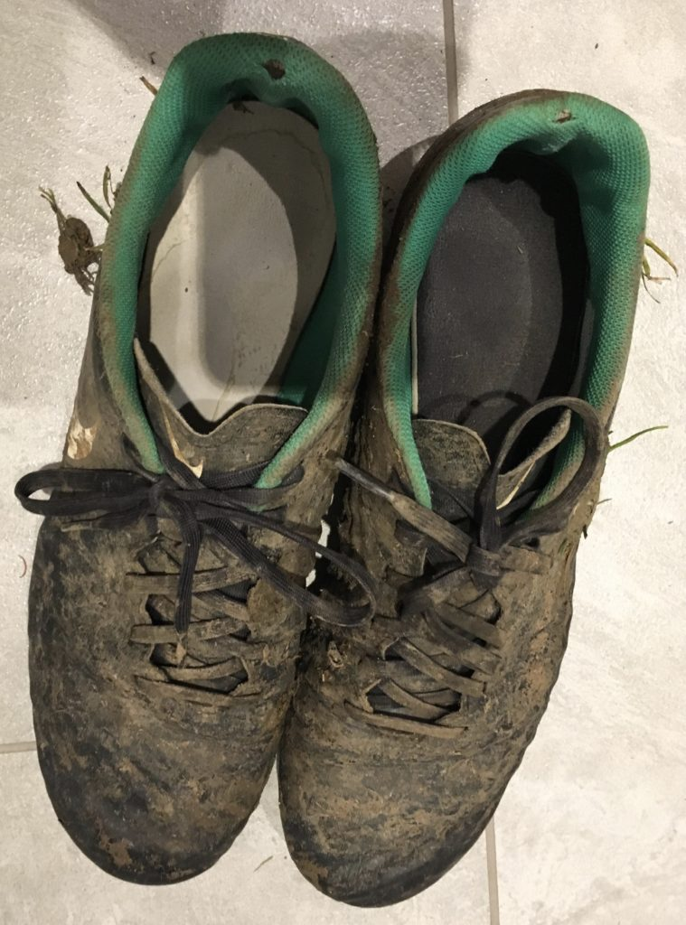 Rugby boots, Rugby, Son, 365