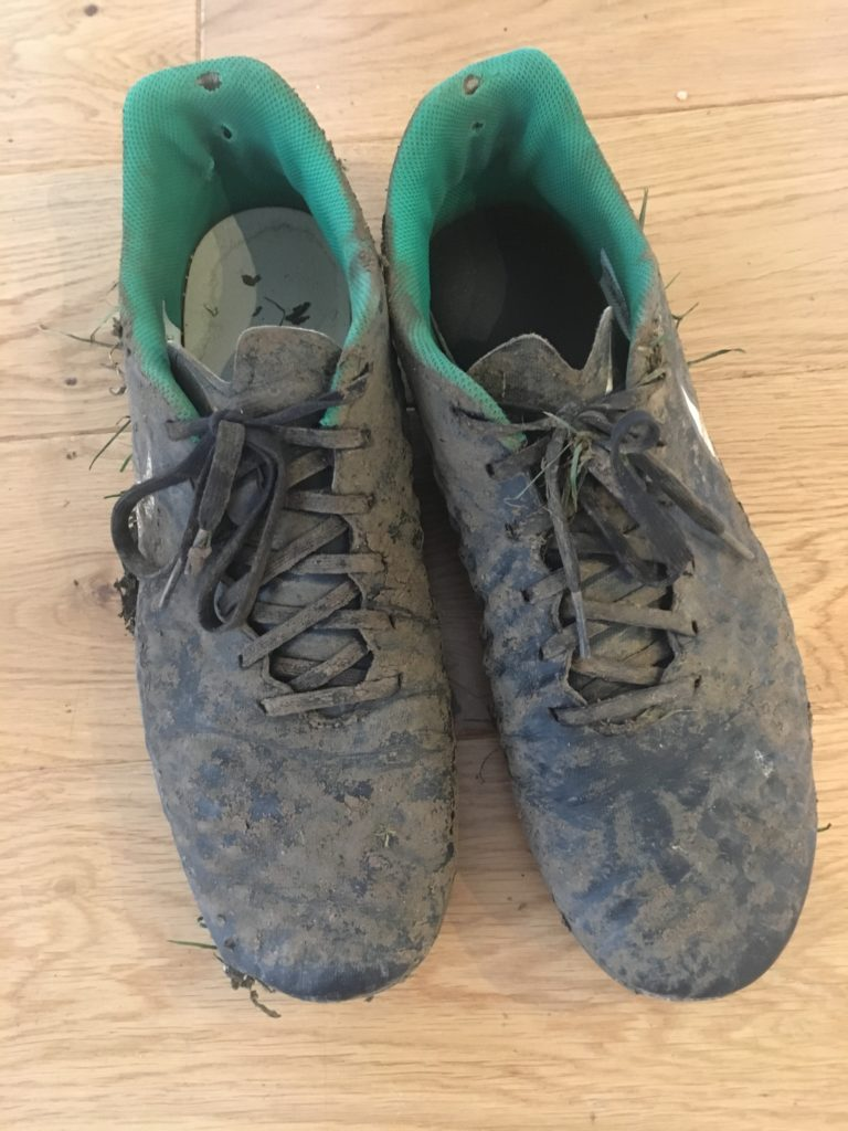 Football boots, Football, Son, 365