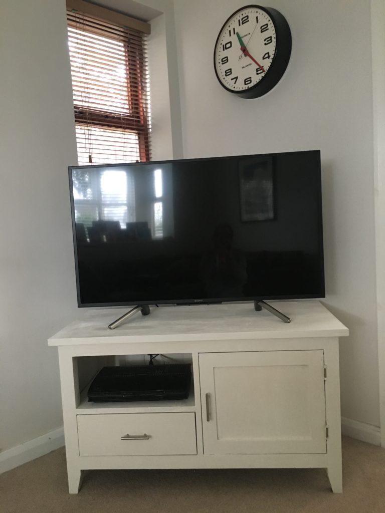 TV cabinet, Lounge, 365