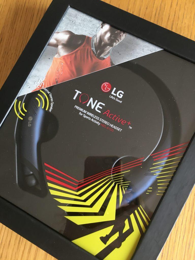 Headphones, Prize, Running, 365