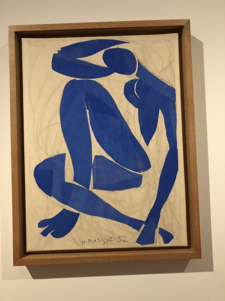 Matisse, Musee Matisse, Nice, France, Holiday, 365, Things to do in Nice
