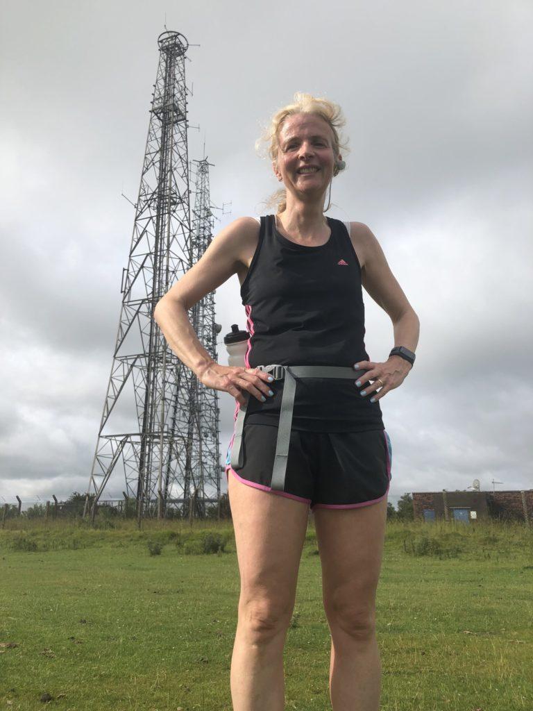 Runner, Running, Gloucestershire, 365