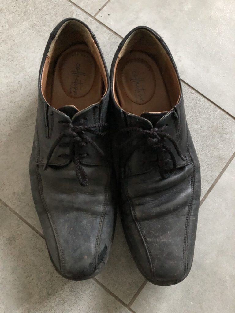 School shoes, Son, Shoes, Back to school, 365