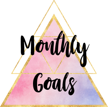 august 2018 goals