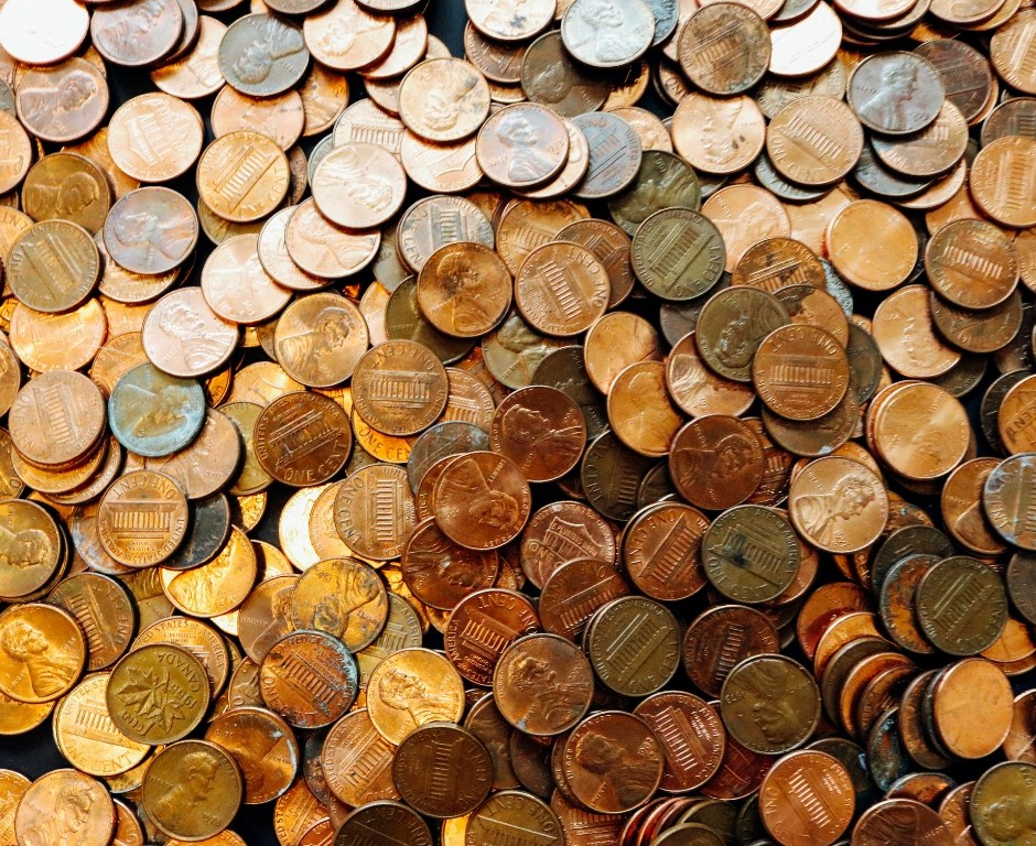 Money Saving Monday: 3 Ways I Saved Money Last Week (21/01/19)